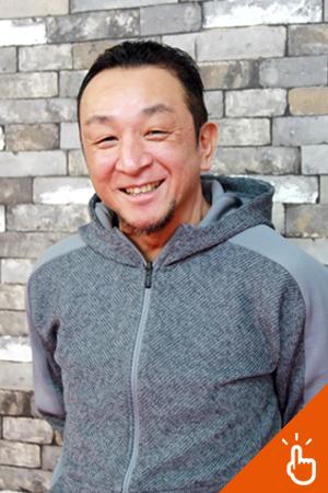 【プロフィール】<br /> 日本軽量級四天王<br /> ■元KKTK 東洋バンタム級チャンピオン<br /> ■'95K-1ジャパンリーグ出場